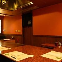 鉄板焼 七海/アパホテル&リゾート東京ベイ幕張の写真