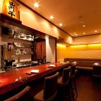 加藤牛肉店 銀座の写真