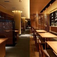 日本料理 桂/ホテルエルセラーン大阪の写真