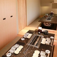 焼肉 蔵元 下松桜町店の写真