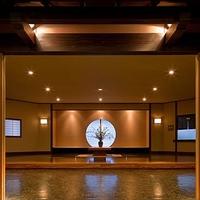 膳座敷 季味/古湯温泉 ONCRIの写真