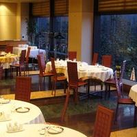 天厨菜館 天王洲アイル店の写真