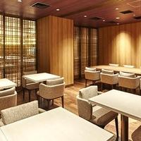 All Day Dining 紗灯/ホテル日航立川東京の写真