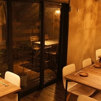 晩酌食堂Hanaco+の写真