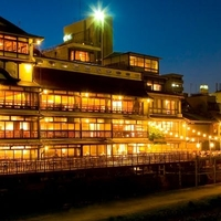 LE UN(ルアン) 鮒鶴京都鴨川リゾートの写真