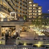 鉄板焼 心/ホテル ラ・スイート神戸ハーバーランドの写真