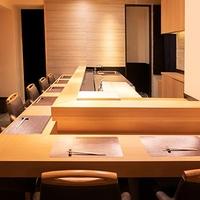神戸牛割烹 銀座 美作の写真
