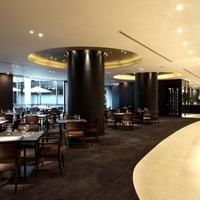 オールデイダイニング リモネ/リーガロイヤルホテル(大阪)の写真
