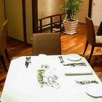 Cucina Italiana 東洞の写真