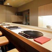 日本料理みやの写真