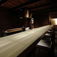 日本料理溜ルの写真