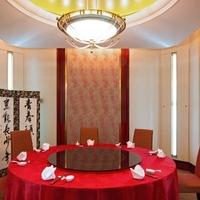 中国料理 龍鳳/リーガロイヤルホテル小倉の写真