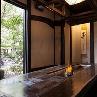 九州山河料理 山水/極楽温泉 匠の宿の写真