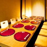 鉄板懐石宴 別邸 旬の写真