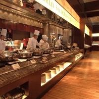 カフェレストラン ル・タン/ホテルグランヴィア京都の写真