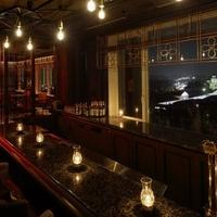 中国料理 桂花苑/仙台ロイヤルパークホテルの写真