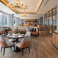 ゆきばな /Ritz Carlton Reserve 東山ニセコビレッジ・リッツ・カールトン・リザーブの写真