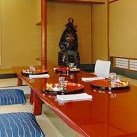 たん熊 北店本店の写真