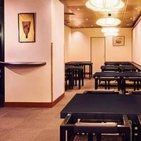 東京 竹葉亭/リーガロイヤルホテル大阪の写真