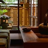京・富小路 料理旅館天ぷら吉川の写真