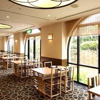 日本料理・琉球料理「佐和」/ホテル日航アリビラの写真