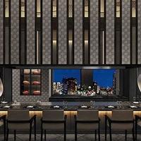 セント レジス ホテル 大阪の写真