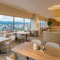北海道スカイテラス MINORI/アートホテル旭川の写真
