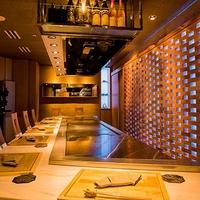 想咲鉄板 薩摩/ホテル・レクストン鹿児島の写真