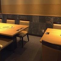 福寿館 橿原店の写真