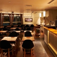 ミュゼ リバーサイド ~レストラン&BBQ~の写真