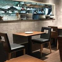 ビストロカフェ ディセットの写真