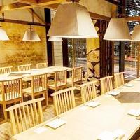 響 中之島フェスティバルプラザ店の写真