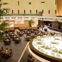 レストラン ファインテラス/東京ベイ舞浜ホテルの写真
