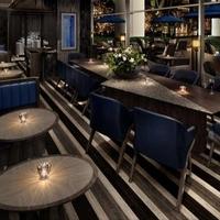 ザ・リッツ・カールトン カフェ&デリ/ザ・リッツ・カールトン東京の写真
