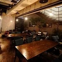 SAROS.the Quisson 本山店の写真