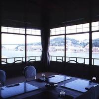 料亭旅館 魚信の写真