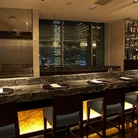 日本料理 花ごよみ東京/ホテル龍名館東京の写真