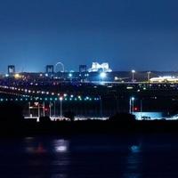 キャプテンズ グリル&バー/川崎キングスカイフロント東急REIホテルの写真