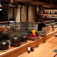炉端の佐藤 大阪難波店の写真