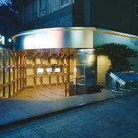 南国酒家 原宿本店の写真