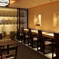 土佐料理 司 高知本店の写真