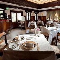 レストラン マダム・トキの写真
