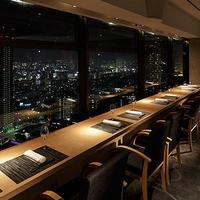 日本料理 なかのしま/リーガロイヤルホテル(大阪)の写真