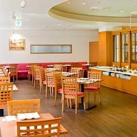 レストラン サウスウエスト/札幌東急REIホテルの写真