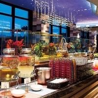 CORAL TABLE/東京ベイ東急ホテルの写真