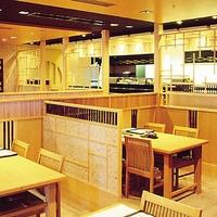 京料理 広島たん熊北店の写真