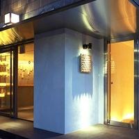 波沙鮓 芦屋店の写真