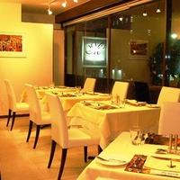レストラン シェ マサの写真