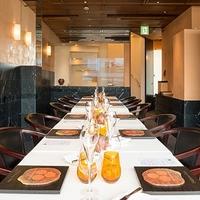 restaurant Nabeno-Ismの写真
