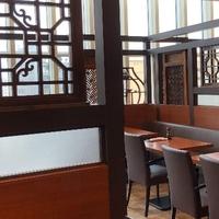 陳麻婆豆腐 名古屋ラシック店の写真